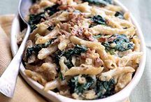 vegetarian dishes / by Jennifer Stone
