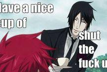 anime ;)