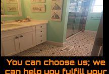 bathroomremodelcontractor