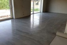 cs colorscreed / Www.colorscreed.nl