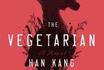 2016 Man Booker International Prize Longlist / Longlist finalists for the 2016 Man Booker International Prize
