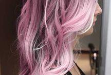 Hairstajl