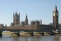 London Attractions / Explore the prestigious city through its world renowned attractions....