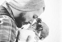 Daddy_Love