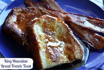 My favorite recipes... pinned!! / Food & Drink / by Darryl Sloan