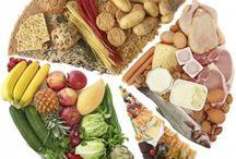 Sağlıklı Beslenme vs Healthy Diet  / Sağlıklı beslenme alışkanlıkları edinin,Yaşam kaliteniz artsın!