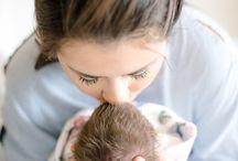 Newborn Fresh 48