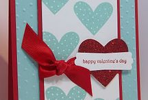 Cards - ideas - changeable / by June Adams