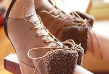 Shoes / High heel, pumps, fall, summer...
