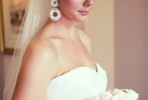 Couture Design Make-up