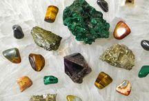 Crystals for men
