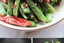 Uygur mutfağı