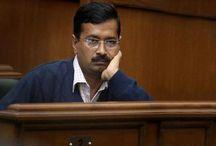 Will Kejriwal's sacrifice pay off in Lok Sabha elections?