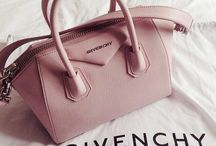 Bags♡