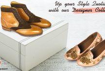 Designer Collection!