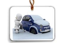 Mantenimiento de nuestro automóvil en Invierno. / En la temporada de invierno en nuestro coche cuando    llueve,   nieva  y    hace   frio  tenemos que  vigilar     mas      la seguridad    como     las cadenas  de nieve las     cuales    potencian la    adherencia   de   las cubiertas   en caso de nevada.