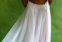 vestidos thali