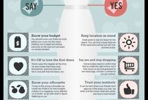 tips for the brides