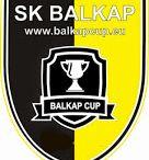 TURNAJE FOTBAL www.balkapcup.eu / Fotbalové turnaje přípravek. Termíny akcí naleznete na našem turnajovém webu:  www.balkapcup.eu     kontakt: tel- +420777708034 /e-mail: ballon.balkap@gmail.com