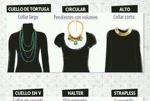 moda, accesorios, belleza...