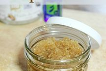 Natural remedies for a healthy skin / great ideas,tips and more fir s healthy skin.