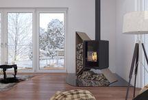 #krb#krbová#kamna#fireplace