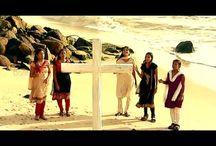 Songs that Praise Jesus / by Liz Hairston