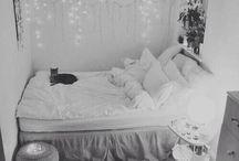 Roomlife ♡