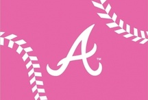 Sports / LOVE sports!!!  GO BRAVES!  GO FALCONS!  GO GATORS!  GO HAWKS!!!!  GO FLYERS, & other Philly teams, too unless they're playing Atlanta!!  Go GA Bulldogs, unless they're playing Florida!!!