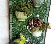 mosaicos inspiracion