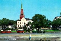 Gamle Tønsberg