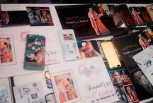 Axis Enterprises In Punjab Photo Fair