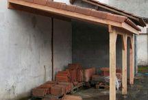Apprenti pour maison / bricolage