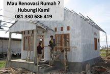 Bangun Kost 081 330 686 419 (Telkomsel) / bangun kost murah,biaya bangun kost,modal bangun kost,jasa bangun kost,biaya bangun kost-kostan,harga bangun kost-kostan,biaya bangun kost kost an,budget bangun kost,biaya bangun kost murah,harga bangun kost  Jasa Kontraktor / Renovasi Rumah Anda membutuhkan kontraktor untuk renovasi rumah ? Segera hubungi kami : 081 330 686 419 (Telkomsel)