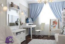 my room / о дизайне комнаты. все возможный варианты и интересные идеи