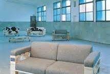 divani con palets