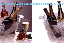 """Clipping Path 