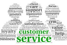customer retention / There have been countless surveys on customer retention over the past decade. The number one finding is that retaining customers is the top priority for organizations everywhere.