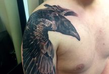 cover up by mi