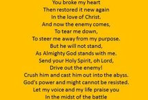 PRAYER!!!