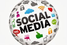 Social Media Marketing kanpur / Visit our site http://luckydigitals.com for more information on Social Media Marketing Kanpur - Lucky Digitals. Social media marketing will be successful only if you implement social media strategies according to the current trends. Social Media Marketing kanpur service is the very effective tool for marketing your products.