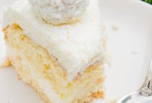torte,kuchen