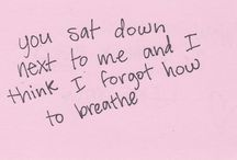 Oh my soul, so true!!!