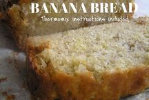 thermo recipes
