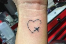 Tattoideen