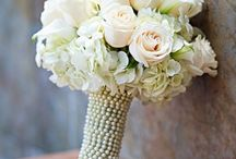 Bouquet Ideas for Kylie / Bouquets for my wedding