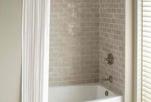 211 S Arlington Bath