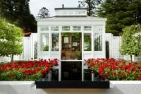 Conservatories / Garden Conservatories