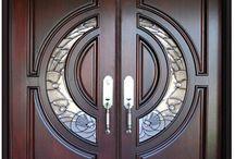 Puertas   stilos