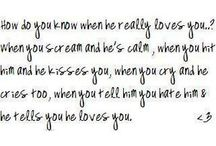 Relationship!!